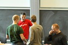 CodeCamp 301010 (20)