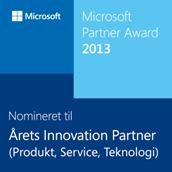 mpn_partnernominering_2013_Innovation_Produkt