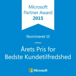 MPA_nominering_2015_Bedste_Kundetilfredshed