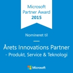 MPA_nominering_2015_Innovations_Produkt_S_T